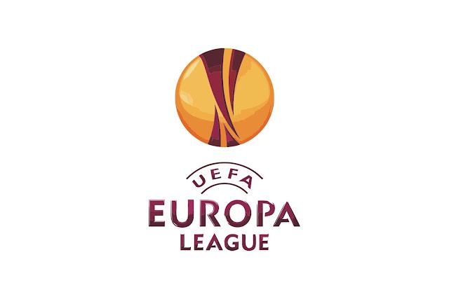 Jadwal Nonton Live Streaming Liga Europa Malam Ini