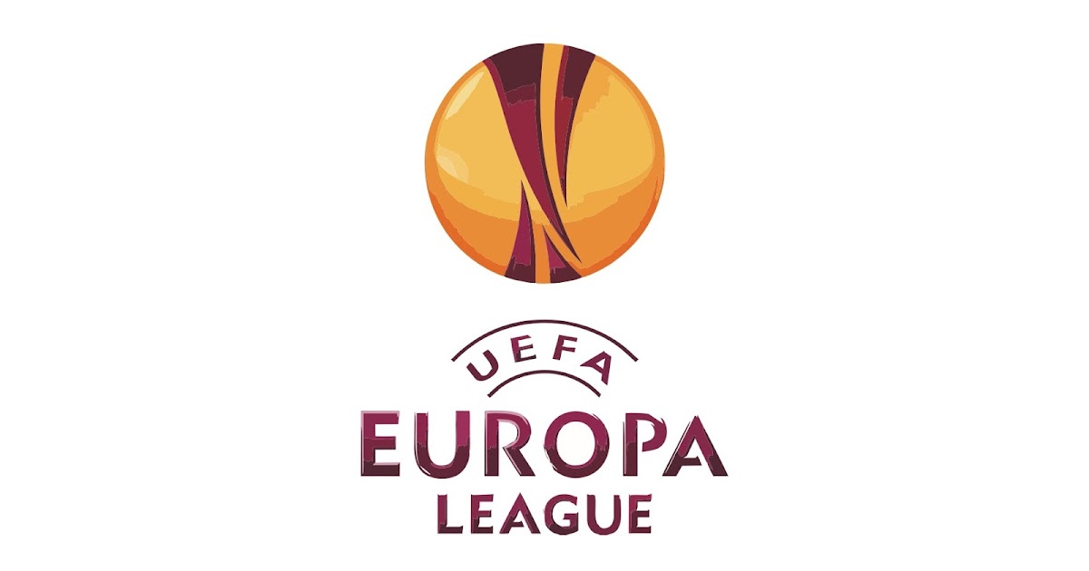 Europa League Logo Logo Share