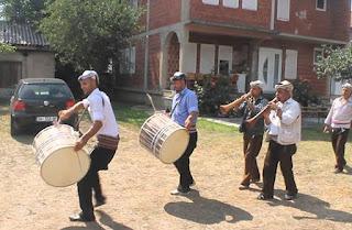 Tradisi Ramadhan di Albania