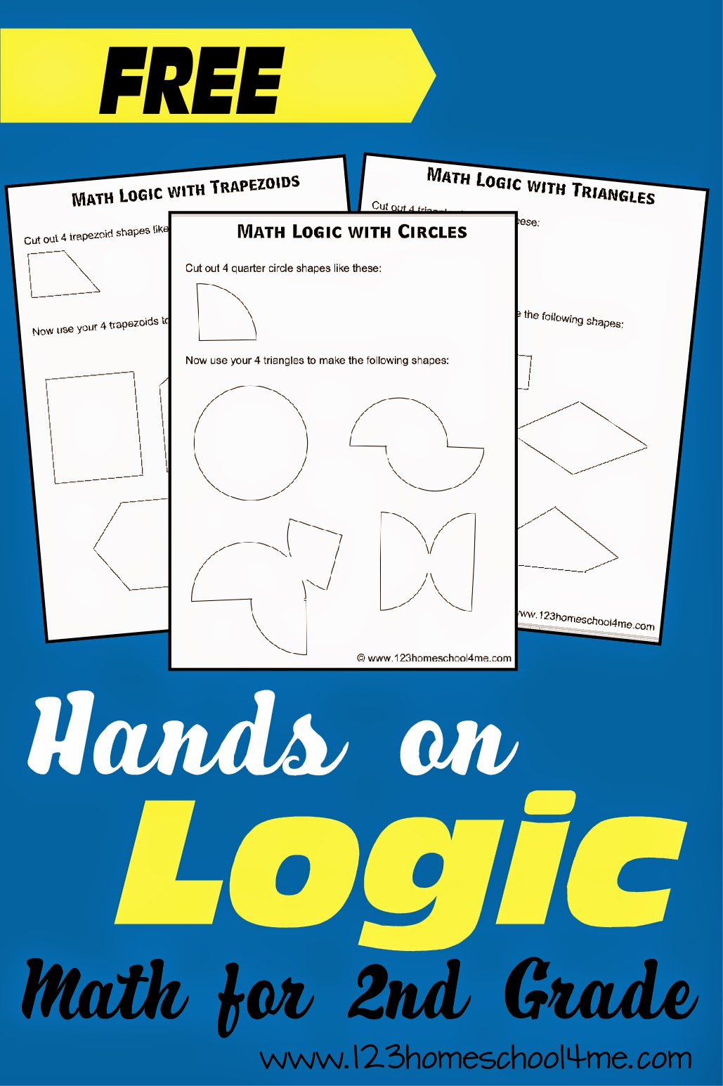 41 Easy 2nd Grade Math Problems Easy 2nd Grade Math