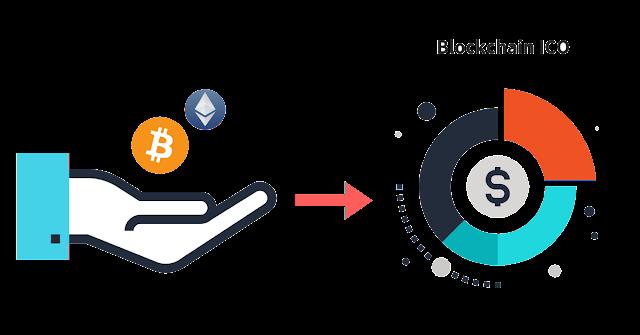 Pengertian ICO dalam dunia crypto