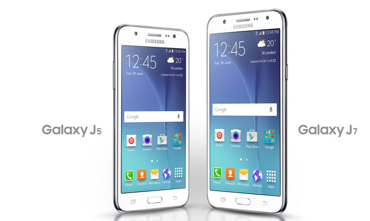 Recover Samsung Data: How to Recover Deleted Data Contacts