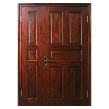 Doors and windows home design