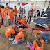 Nuon Solar Team zet hulptroepen in bij bouw Nuna9