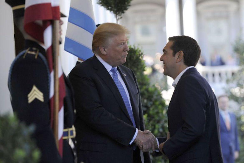 trump-meets-tsipras