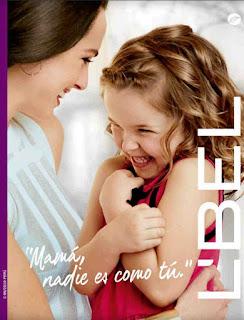 Catalogo LBEL Campaña 06 Mayo 2019