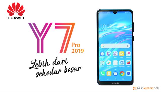 huawei-y7-pro-2019, huawei