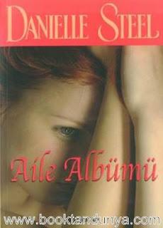 Danielle Steel - Aile Albümü