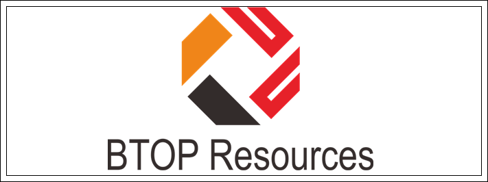 BTOP Resources