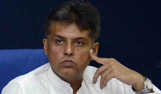 no-good-day-for-those-who-speak-against-power-tewari