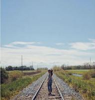 Lynette Suchar, Prairie Love Festival, Yoga Festival Canada, Prairie Love, Love letters to the Prairies