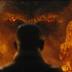 """Revelado trailer oficial de """"Kong: A Ilha da Caveira""""!"""
