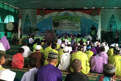 Travel Umrah Abal-abal Merajalela di Masyarakat
