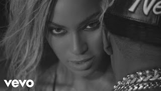 Drunk In Love Beyonce Knowles Lyrics (feat. Jay-Z)
