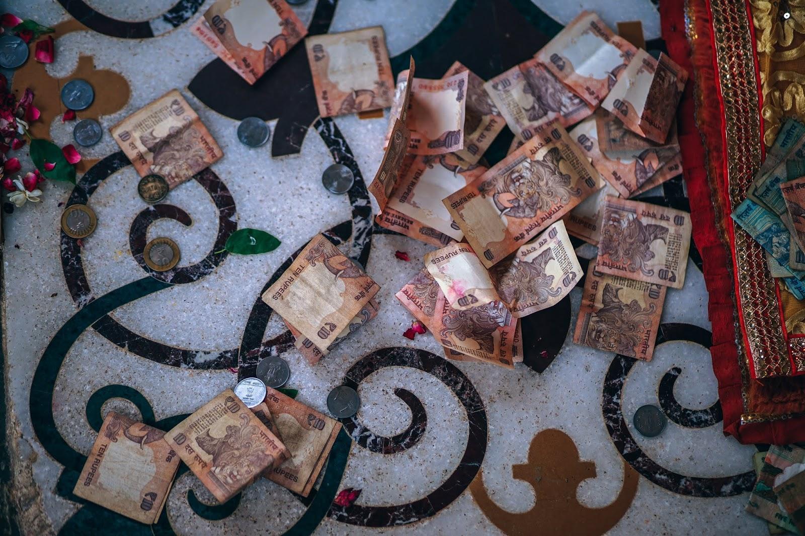 india's economy today
