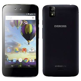 Harga Evercoss One X