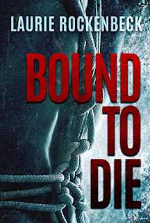 cover art of Bound to Die