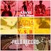 [Audio + Video] : Ajasu - Zaria
