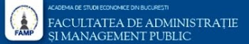 "International Conference on ""Governance and Management in a Globalized Context"", Bucharest"