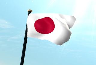 Hari Kemerdekaan Jepang