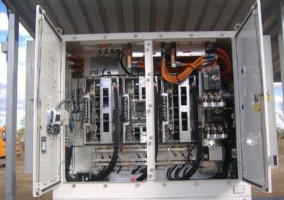 Electric Submersible Pumps: June 2017 on schecter wiring diagrams, dimarzio wiring diagrams, fender wiring diagrams, ibanez wiring diagrams, ats wiring diagrams, gibson wiring diagrams, lsp wiring diagrams, emg wiring diagrams, epiphone wiring diagrams, charvel wiring diagrams, kramer wiring diagrams,