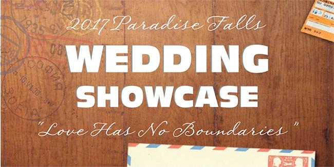 https://www.eventbrite.com/e/paradise-falls-annual-wedding-showcase-tickets-31845929031