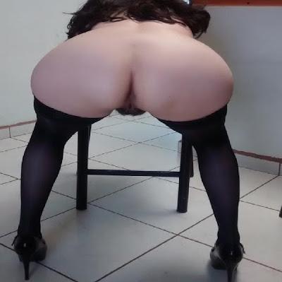 fotos milf amateur desnuda