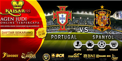 https://agenbolakaisar168.blogspot.com/2018/06/prediksi-bola-portugal-vs-spanyol-16-JUNI-2018.html