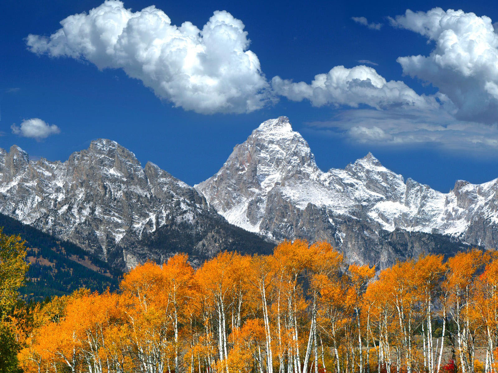 Free Wallpapers Of Cars And Bikes For Desktop Wallpapers Grand Teton National Park Wallpapers