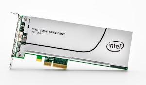 Perbandingan PCIe SSD Vs SATA SSD
