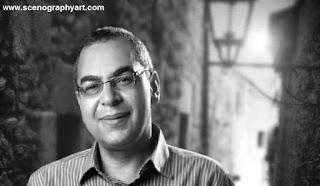 اقتباسات من روائع الروائي المصري احمد خالد توفيق