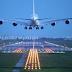 Χωρίς πτήσεις τα ελληνικά αεροδρόμια την Πέμπτη