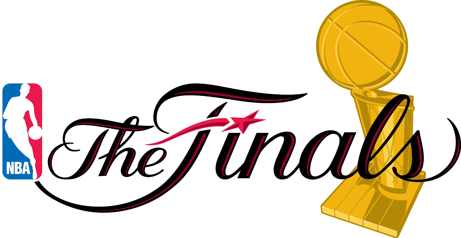 10NBA Finals1 Thunder vs Heat NBA Finals Game Four Semi Tweetfest!