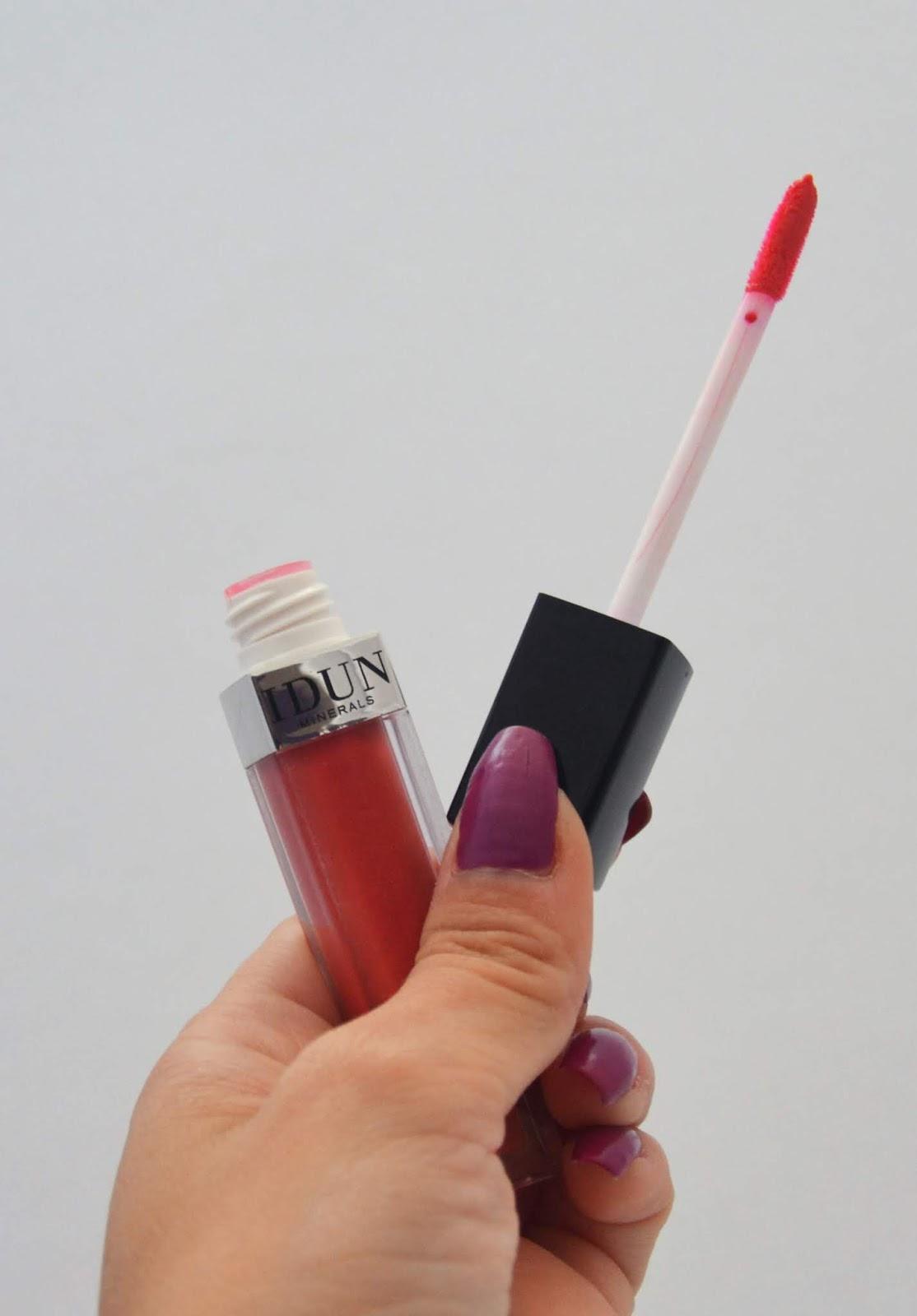 idun-minerals-lip-gloss-anna