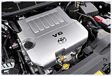 Grand New Avanza Second Grey Metallic 2017 Toyota Veloz Review In Uk | Auto