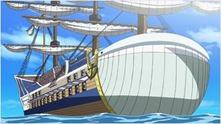เรือโมบี้ดิก