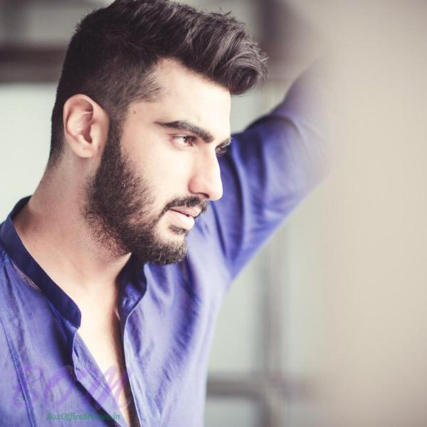 All About Hair For Men Summer Hairstyle Of India Hairstyles In Hairstyleslatest Hairstyeard Stylesin