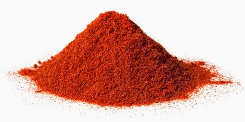 paprika spice it 39 s varietes. Black Bedroom Furniture Sets. Home Design Ideas