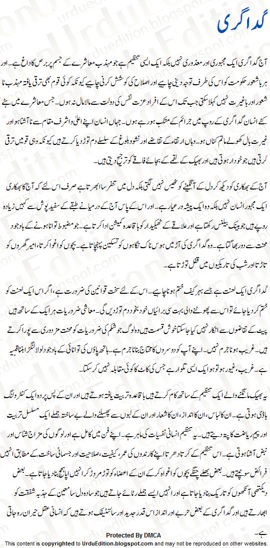 Essay On Urdu Language In | Mistyhamel