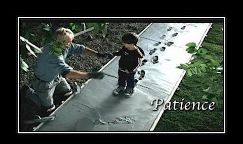 funny+kid+walking+through+wet+cement.jpg