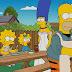 """Especial de sessenta minutos de """"Os Simpsons"""" ganha trailer!"""
