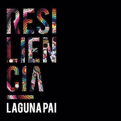 LAGUNA PAI - Resiliencia (2015)