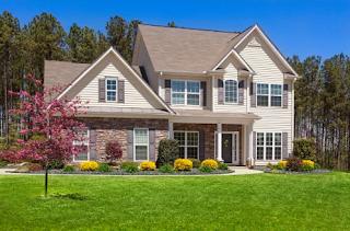 Как правильно застраховать загородный дом в 2017 году.