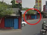 Kisah Rumah Kasipan di Surabaya, Jauh dari Mewah Tapi Ditawar Rp 2,2 Miliar, Ternyata Ini Penyebabnya