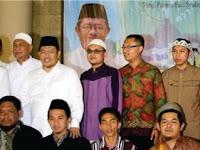 Alhamdulillah Sekarang Telah Hadir, Program 30 Hari Hapal Quran