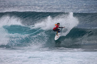 34 Ariane Ochoa EUK Las Americas Pro Tenerife foto WSL Laurent Masurel