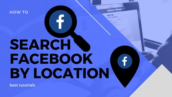 Search Facebook Friends By City<br/>