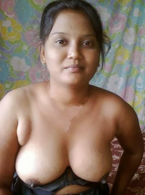 Teta chicas desnudas enorme