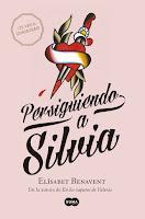 http://elcuadernodemaryc.blogspot.com.es/2016/03/persiguiendo-silvia.html