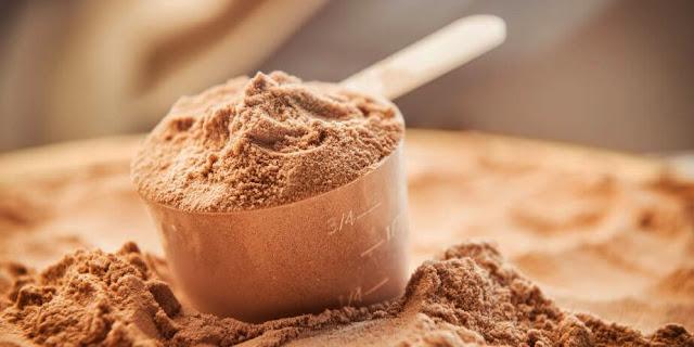 whey protein susu, harga whey protein, whey protein indonesia, makanan mengandung whey protein, whey protein terbaik, whey protein ultimate nutrition, whey protein murah, harga whey protein powder, efek samping whey protein, aturan minum susu whey protein, bahaya dari whey protein powder, manfaat whey protein isolate, susu whey protein untuk wanita, cara minum whey protein isolate, susu whey protein terbaik, manfaat whey protein untuk bayi